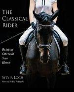 Classical Rider