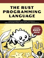 Rust Programming Language
