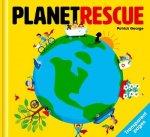 Planet Rescue