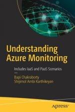 Understanding Azure Monitoring