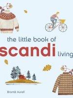 Little Book of Scandi Living