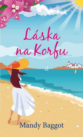 Láska na Korfu