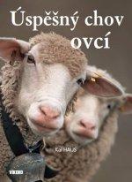 Úspěšný chov ovcí