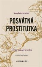 Posvátná prostitutka