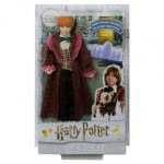 Harry Potter Weihnachtsball Ron Weasley Puppe