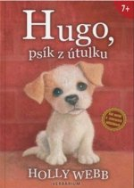 Hugo, psík z útulku