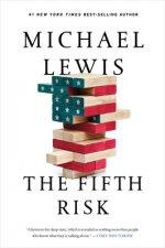 Fifth Risk - Undoing Democracy