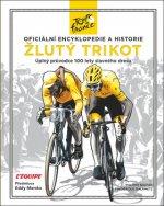 Historie žlutého trikotu