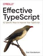Effective TypeScript
