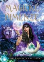Magické dimenze