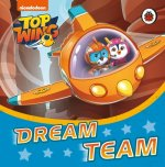 Top Wing: Dream Team