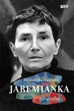 Jaremianka Biografia