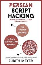 Persian Script Hacking
