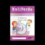 KuliFerdo Slovné úlohy, zameranie na matematiku 5