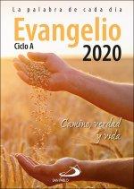 EL EVANGELIO 2020 (CICLO A)