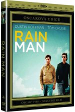 Rain man DVD