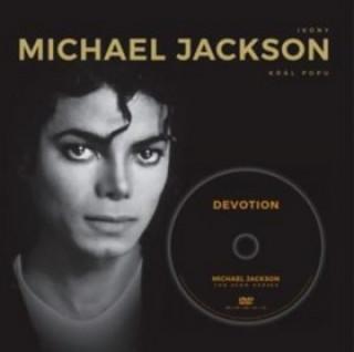 Ikony Michael Jackson