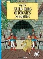 Auld King Ottokar's Sceptre