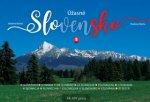 Úžasné Slovensko