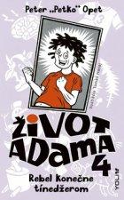 Život Adama 4
