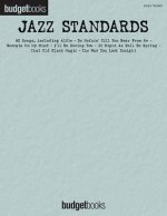 Jazz Standards: Easy Piano