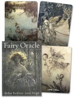 Fairy Oracle