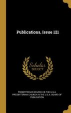 Publications, Issue 121