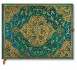 TURQUOISE CHRONICLES GUESTBOOK UNL