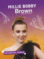 Millie Bobby Brown