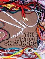 Art Of Sneakers