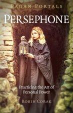 Pagan Portals - Persephone