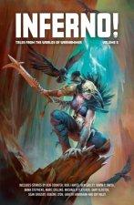 Inferno! Volume 5