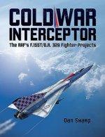 Cold War Interceptor