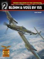 Blohm & Voss Bv 155
