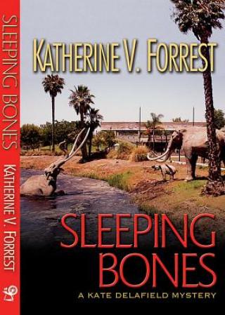 Sleeping Bones