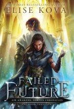 Failed Future