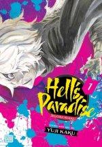 Hell's Paradise: Jigokuraku, Vol. 1