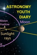 Astronomy Youth Diary