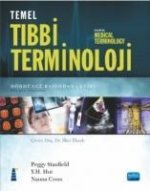 Temel Tibbi Terminoloji