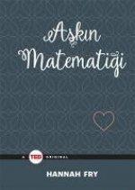 Askin Matematigi
