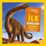 Ilk Dinozor Kitabim