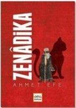 Zenadika