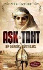 Ask Ve Taht