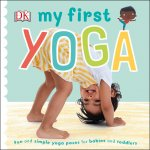 My First Yoga