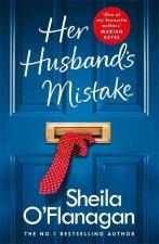 Her Husband's Mistake