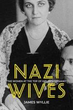 Nazi Wives