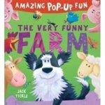 Very Funny Farm