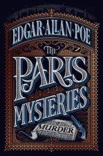 Paris Mysteries