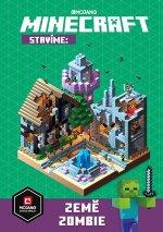 Minecraft Stavíme: Země zombie