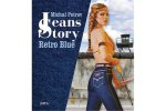 Jeans Story